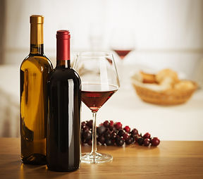 Red-and-White-Wine.jpg