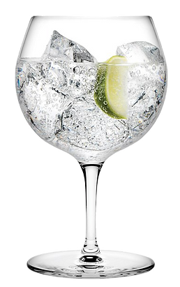 b_vintage-gin-tonic-nude-glass-359581-re