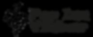 Pop Inn Logo Transparent.png