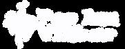 Pop Inn Logo Hvit.png