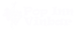 Pop Inn Logo Hvit.png
