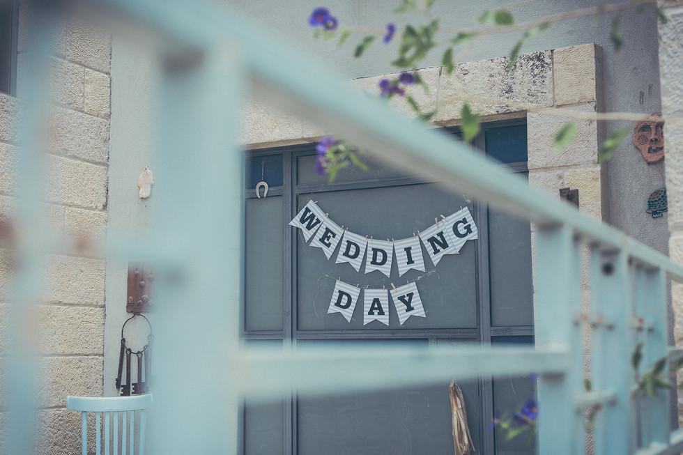 H&O Wedding-10.jpg