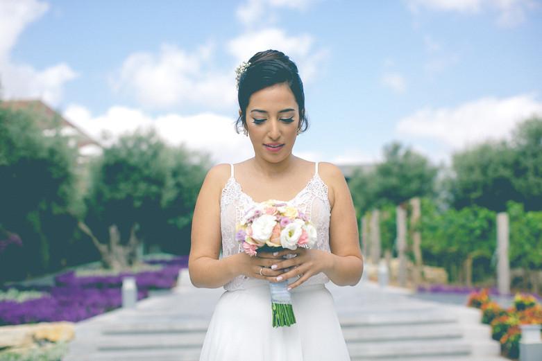 H&O Wedding-134.jpg