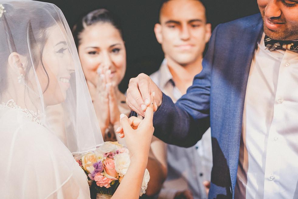H&O Wedding-672.jpg