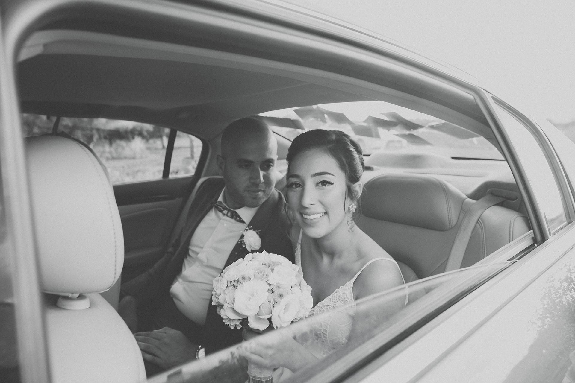 H&O Wedding-254.jpg