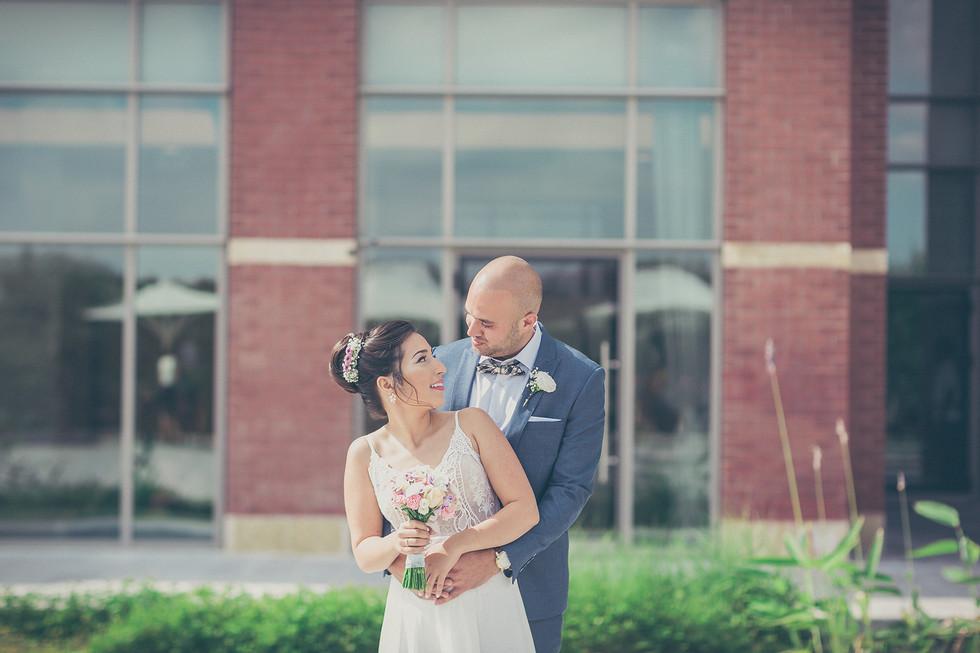 H&O Wedding-147.jpg