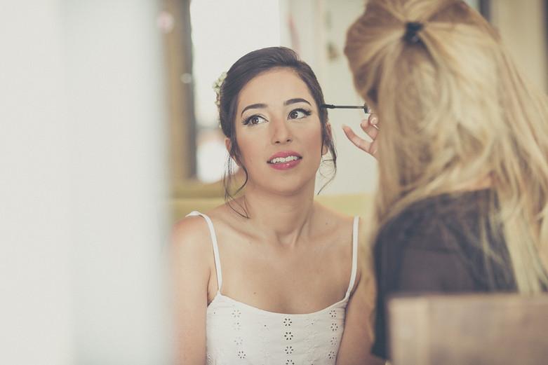 H&O Wedding-25.jpg