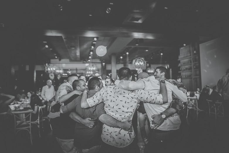 H&O Wedding-812.jpg