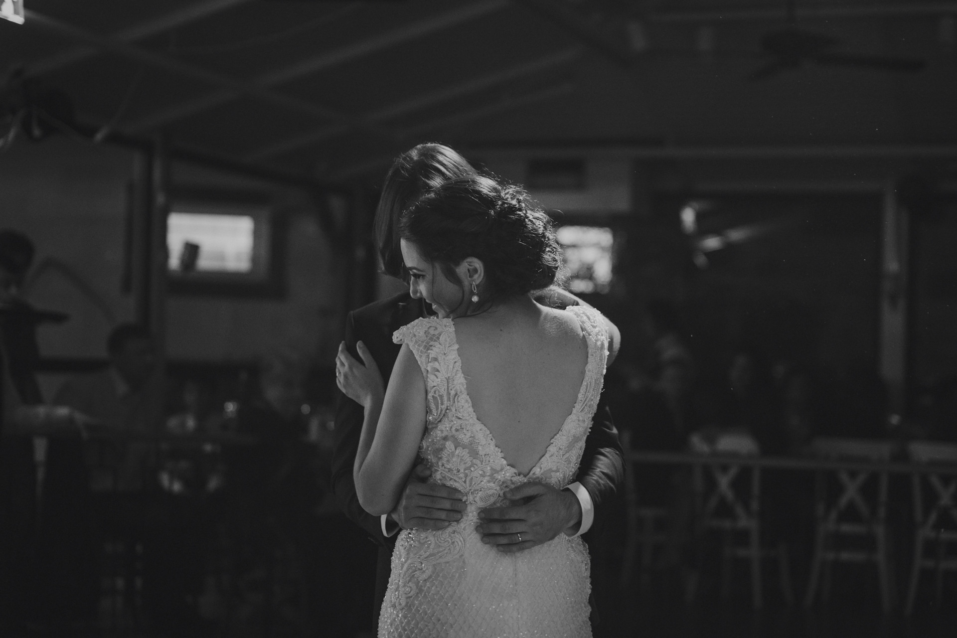 Ronit & Maxim TheWedding-856.jpg