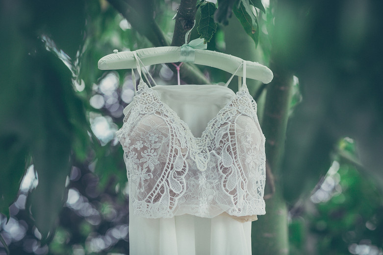 H&O Wedding-27.jpg