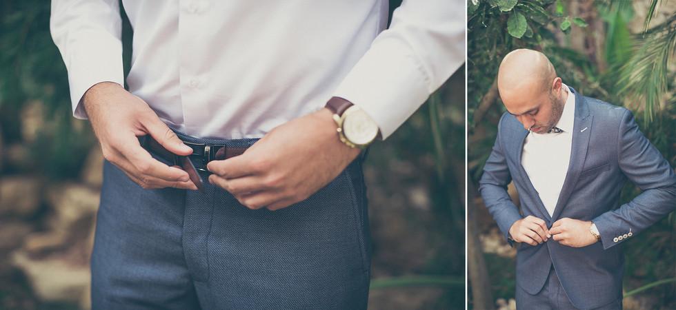 H&O Wedding-109.jpg