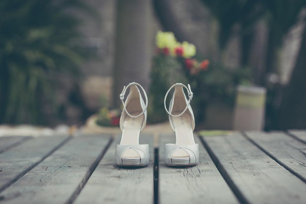 H&O Wedding-16.jpg