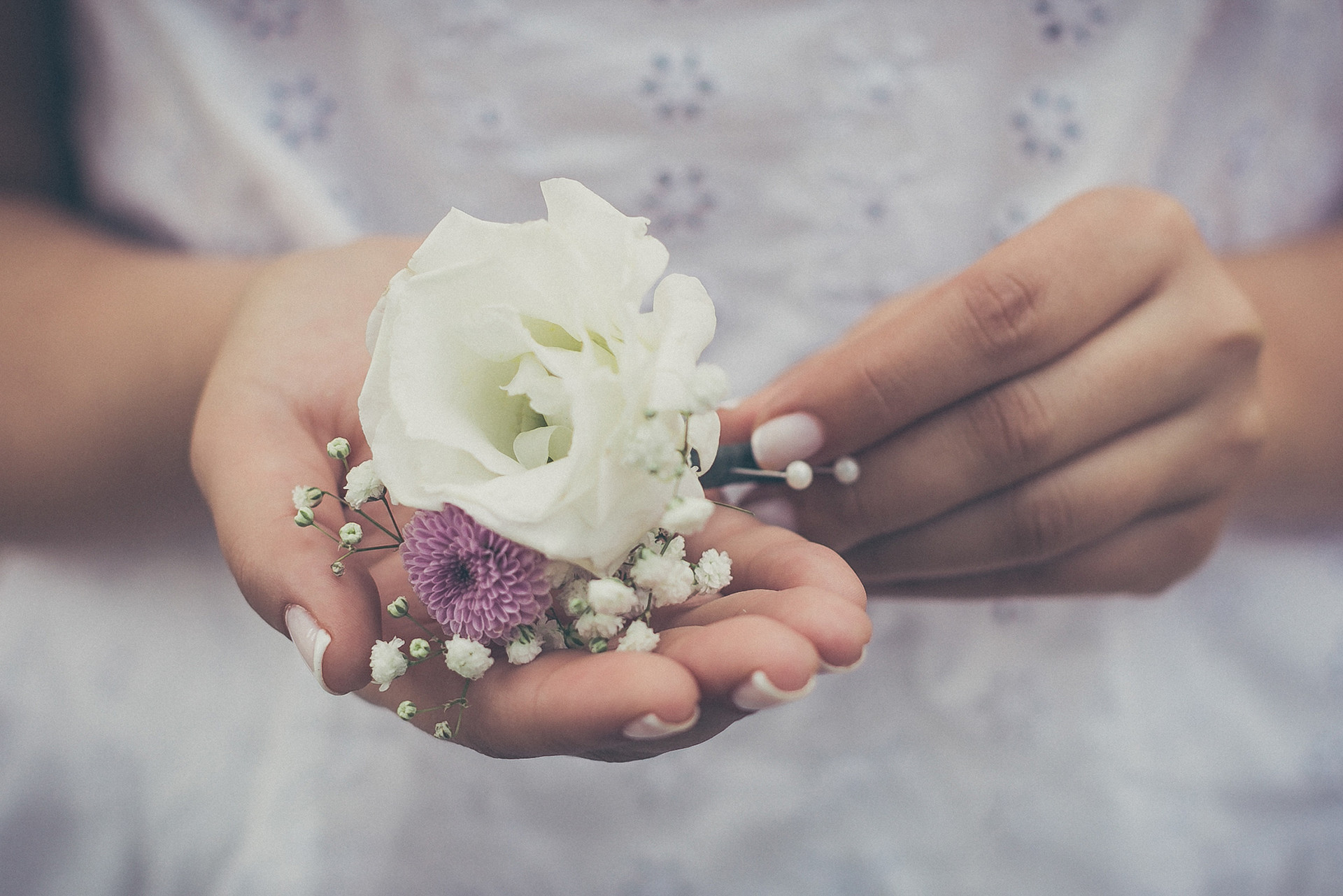 H&O Wedding-53.jpg