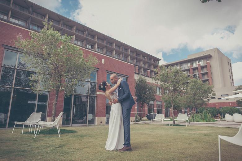 H&O Wedding-237.jpg