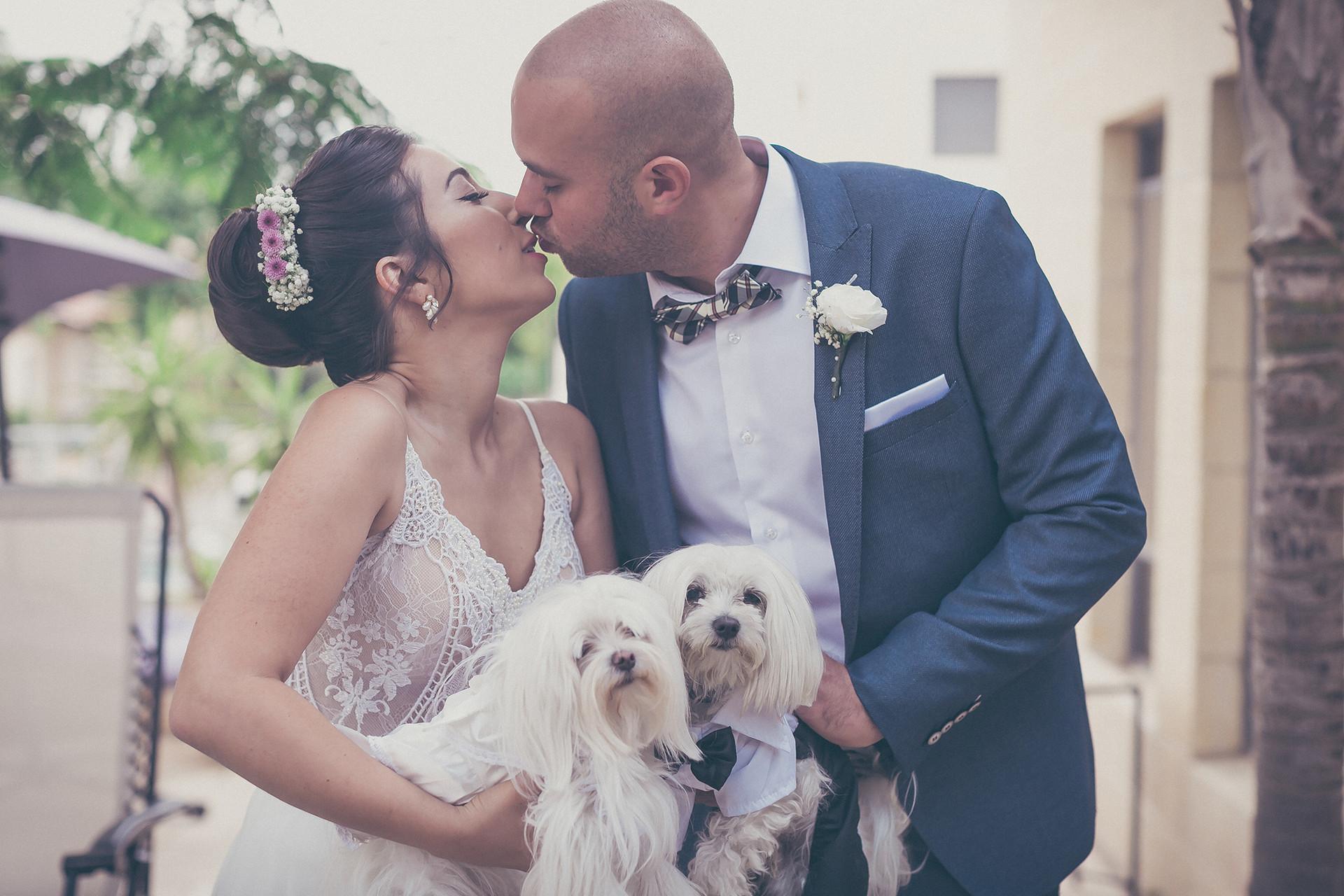 H&O Wedding-129.jpg