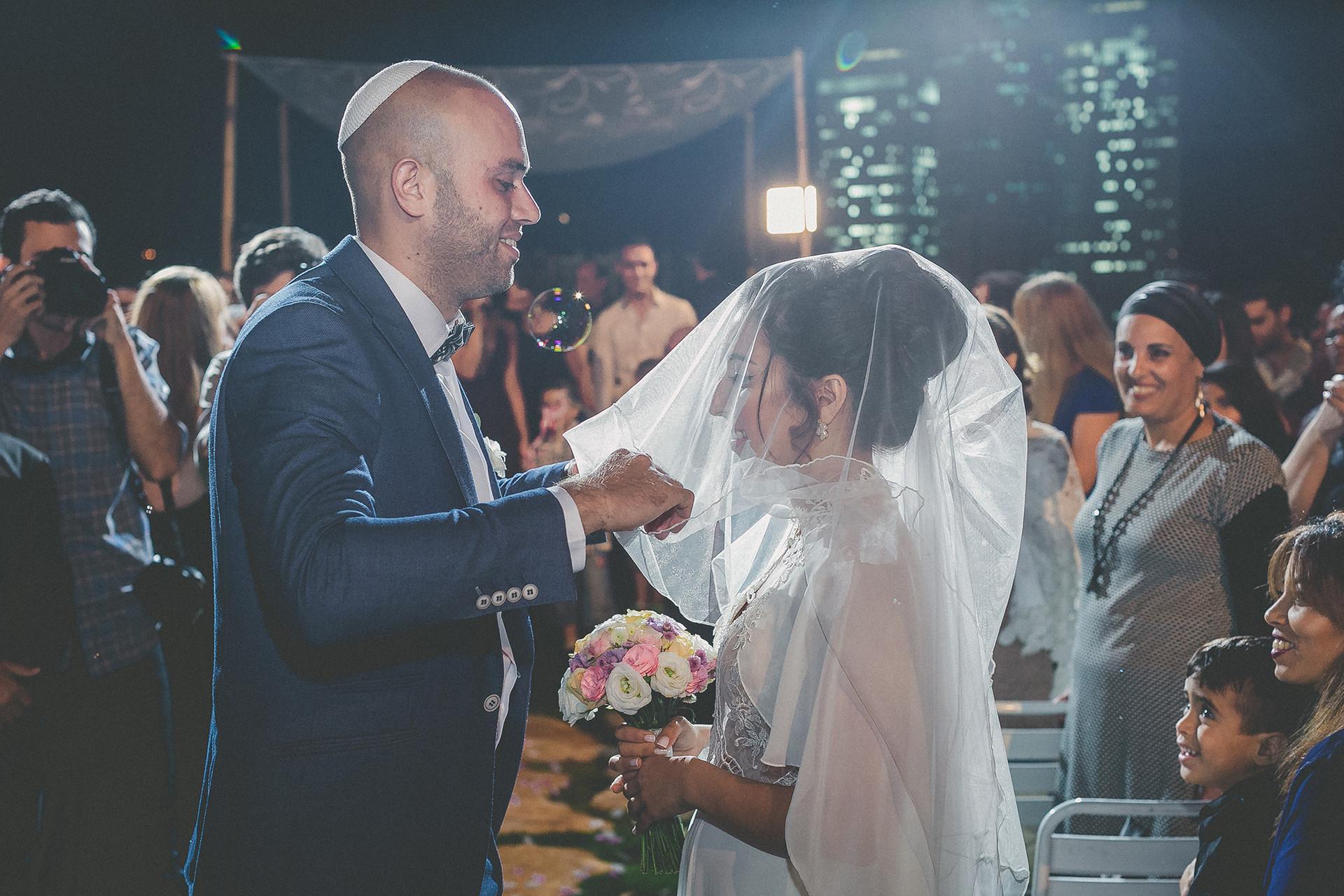 H&O Wedding-599.jpg