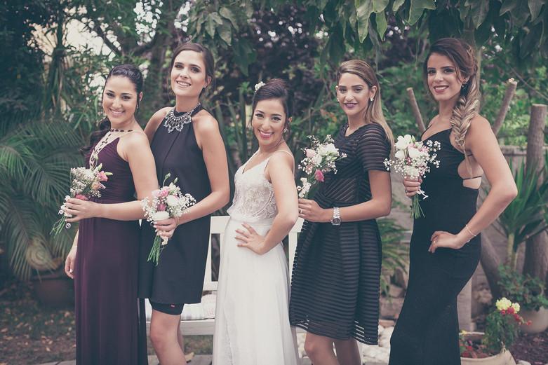 H&O Wedding-119.jpg