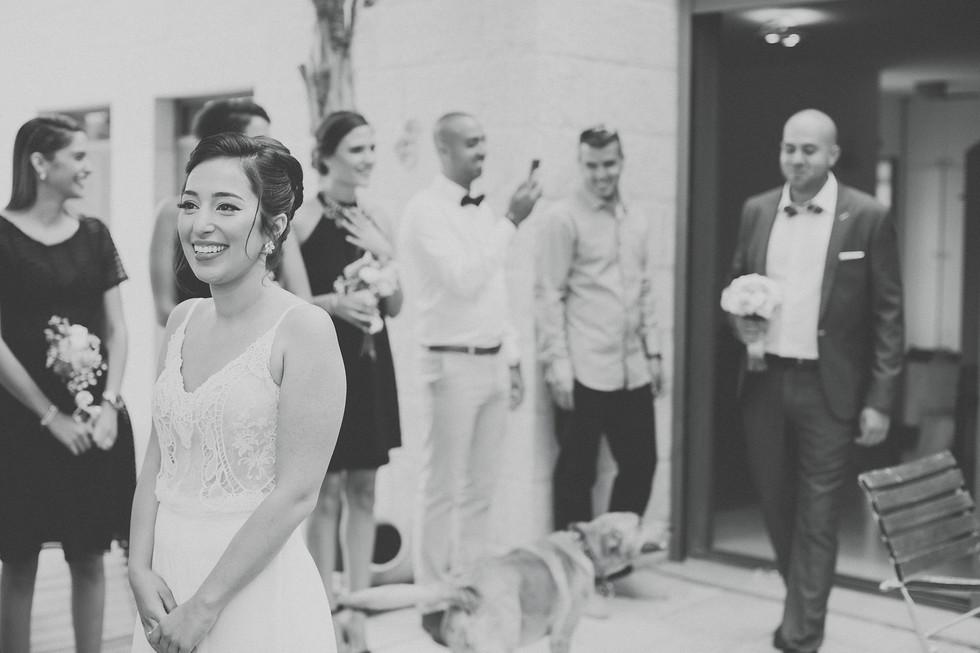 H&O Wedding-126.jpg