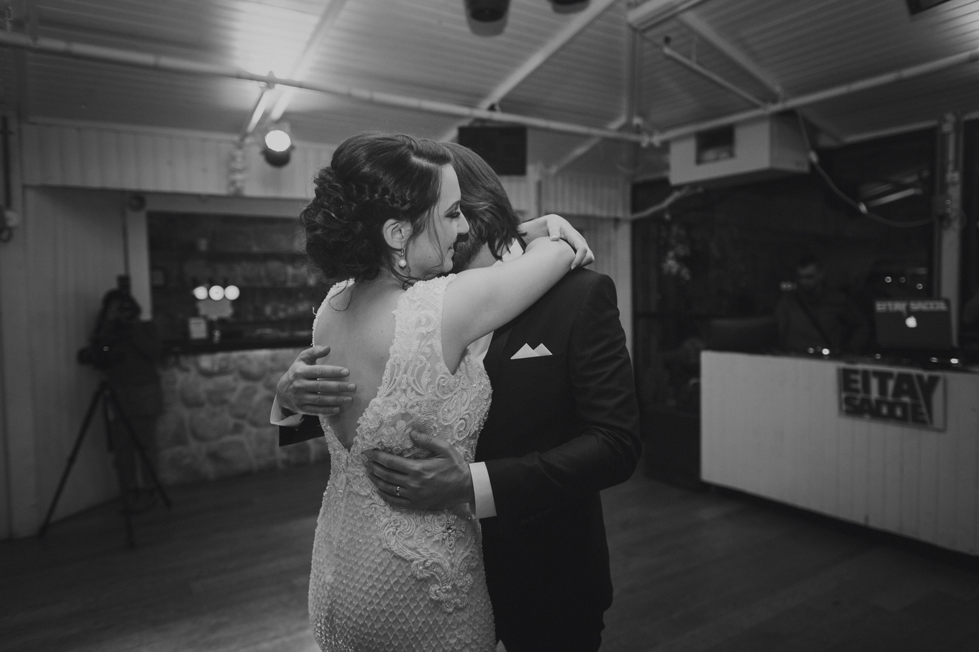 Ronit & Maxim TheWedding-848.jpg