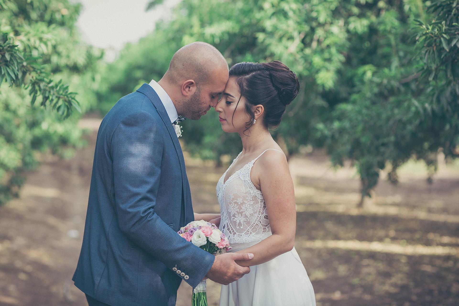H&O Wedding-211.jpg
