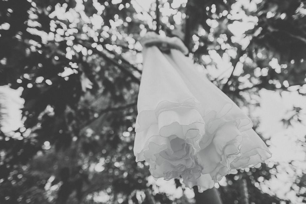 H&O Wedding-184.jpg