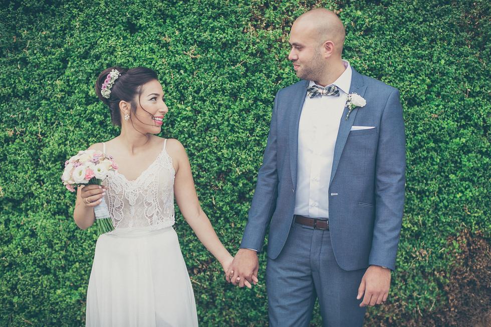 H&O Wedding-141.jpg