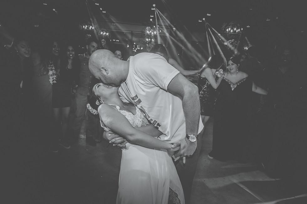 H&O Wedding-1076.jpg