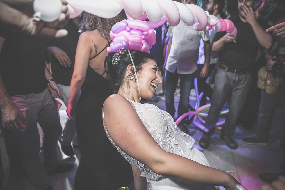H&O Wedding-1042.jpg