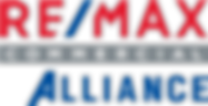 Remax commercial alliance logo.png