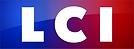 LCI_-_Logo_(Août_2017) - Copie.png