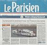 21.10.16 - parisien 75 png.png