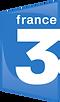 france-3.png