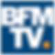 225px-BFM_TV_logo - Copie.png