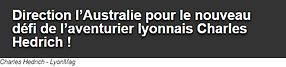 Media Lyon Mag.PNG