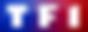 TF1_logo_2013 - Copie.png