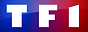TF1_logo_2013 - Copie.png