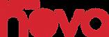 1200px-Nova_logo.svg.png