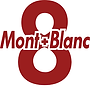 TV8 Mont blanc.png