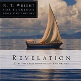 Revelation 22 Studies for Individuals an