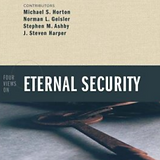 Four Views On Eternal Security.PNG