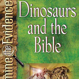 Dinosaurs and the Bible.PNG