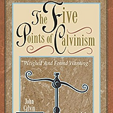 The Five Points of Calvinism.PNG