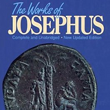 The Works of Josephus.PNG