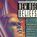 Encyclopedia of New Age Beliefs.PNG