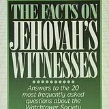 The Facts on Jehovah's Witnesses.PNG