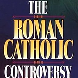 The Roman Catholic Conroversy.PNG