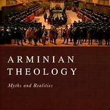Arminian Theology Myths and Realities.PN