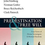 Predestination & Free Will.PNG