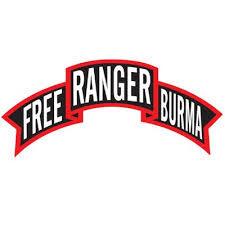 Free Burma Rangers Logo.jpg