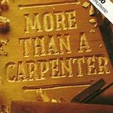 More Than a Carpenter Paperback.PNG